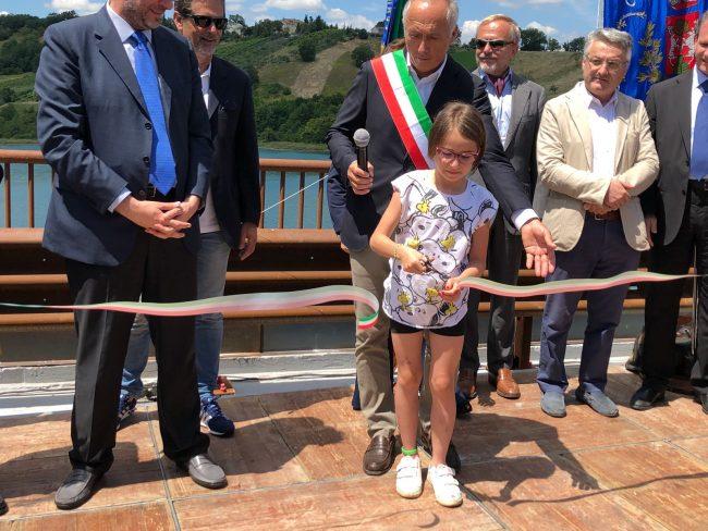 lago-cingoli-ponte-castreccioni-moscosi-giorgetti-7-650x488