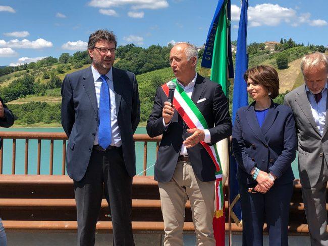 lago-cingoli-ponte-castreccioni-moscosi-giorgetti-9-650x488