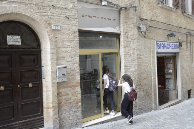 leonardo-perticarari-copisteria-scripta-manent3-650x433