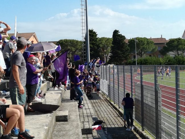 montefano-sassoferrato-1-650x488