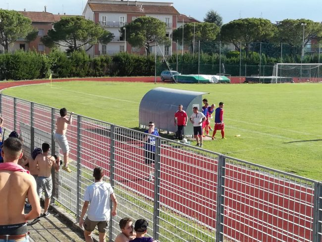 montefano-sassoferrato2-650x488