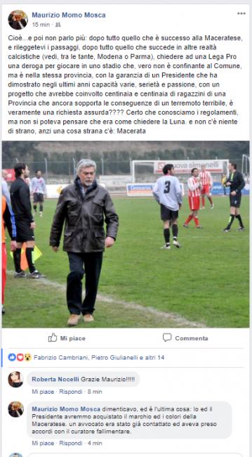 mosca-facebook