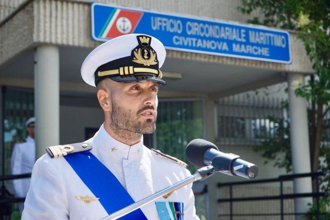 patrizio-piacentini-comandante-capitaneria-porto