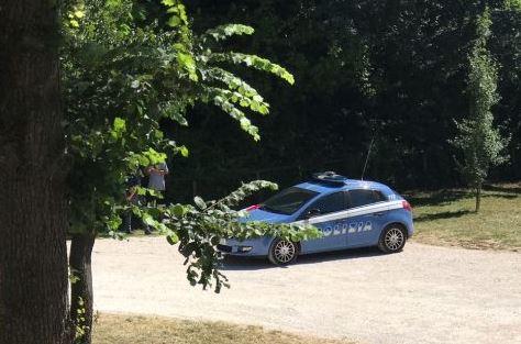 polizia-parco