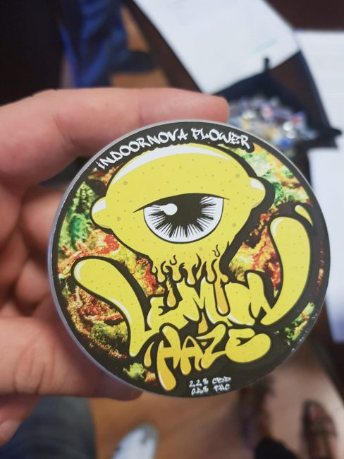 questura-cannabis-light-shop-4-1-488x650