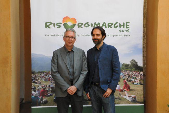 risorgimarche-2018-presentazione-5-650x435