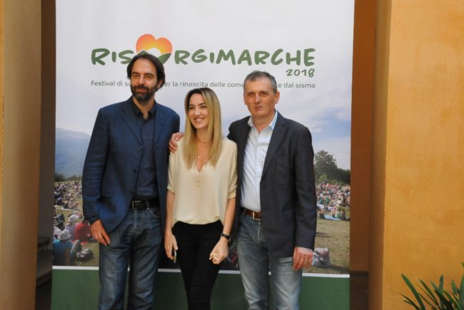 risorgimarche-2018-presentazione-6-650x435