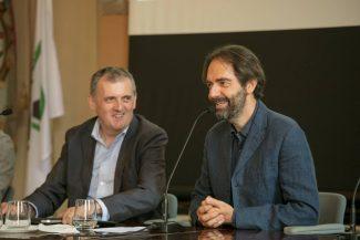 risorgimarche_conferenza_stampa_marcore-1-325x217