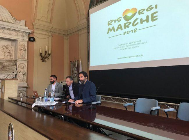 risorgimarche_conferenza_stampa_marcore