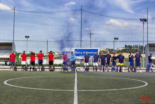 torneo_calcio_sicuri_decisi_belli-2-650x435