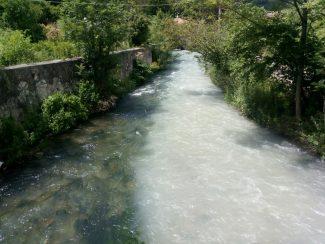 torrente-Ussita