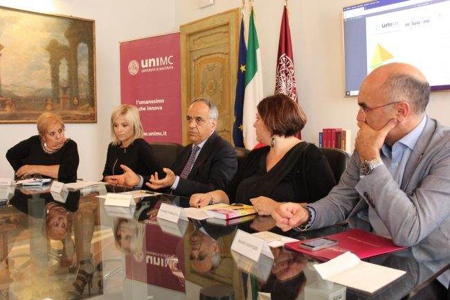 unimc-premio-inclusione-3-650x433