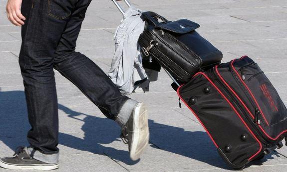 valigie-albergo