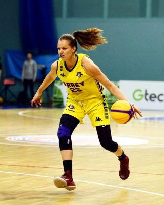 Christina-Gaskin