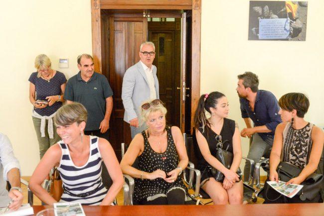 Commercianti_CentroStorico_Carancini_FF-12-650x434