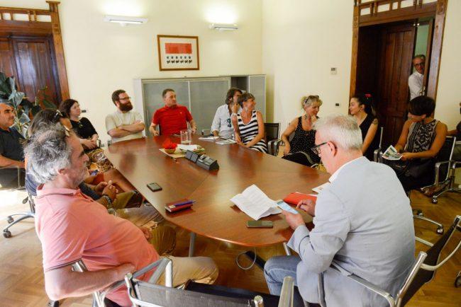Commercianti_CentroStorico_Carancini_FF-15-650x434