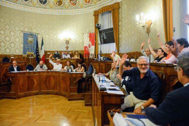 ConsiglioComunale_Simonetti_Exupim_FF-5-650x434