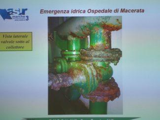 EMERGENZA-IDRICA_OSPEDALE-MACERATA_MACCIONI-1-325x244
