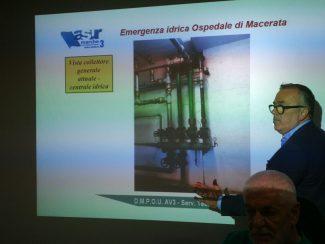EMERGENZA-IDRICA_OSPEDALE-MACERATA_MACCIONI-6-325x244