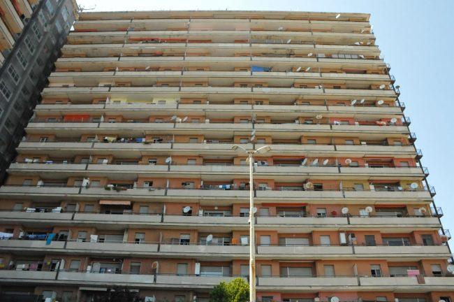 HotelHouse_07-650x432