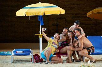Macerata-Opera-Festival_Elisirdamore_foto-Tabocchini_TAB_5090-325x216
