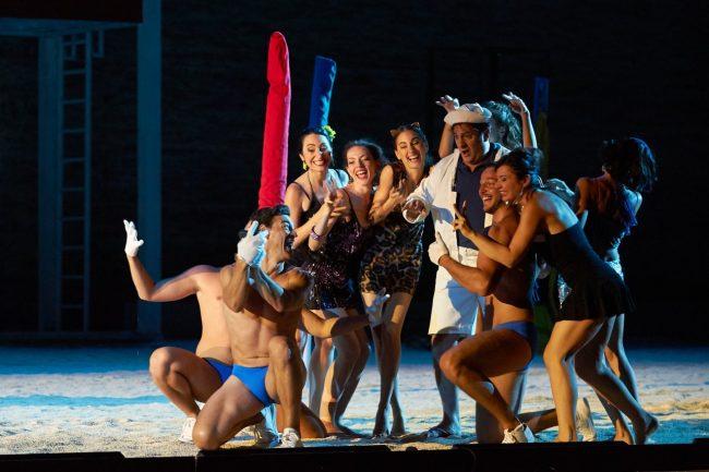 Macerata-Opera-Festival_Elisirdamore_foto-Tabocchini_TAB_5228-650x433