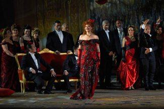 Traviata-17-325x216