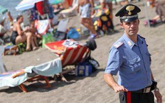 carabinieri-controlli-in-spiaggia-bis-archivio-arkiv