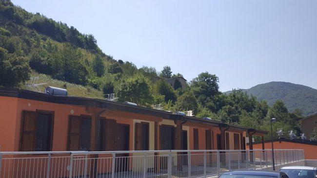 consegna-sae-borgo-san-giovanni-visso-1-650x366