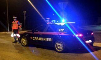 controlli_notte_carabinieri-osimo