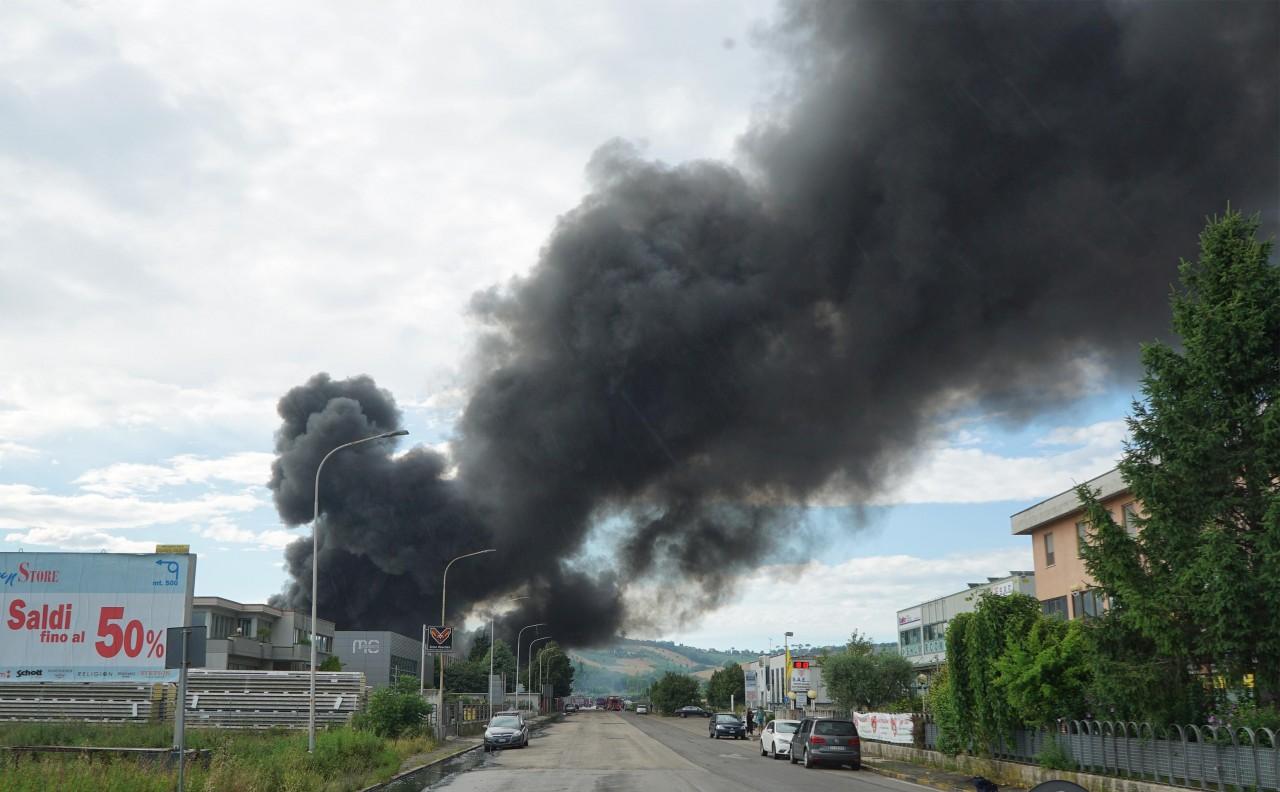 incendio orim - piediripa - FDM (1)