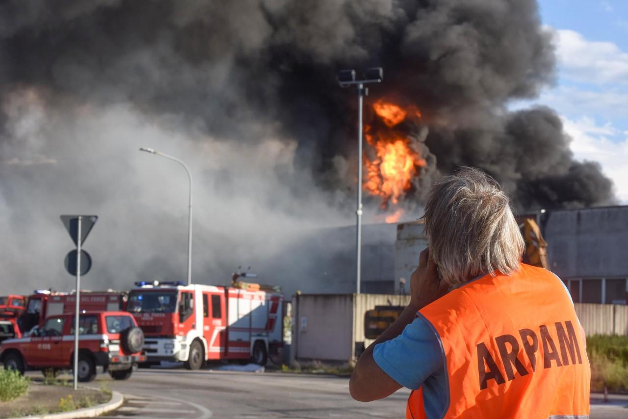 incendio orim - piediripa - FDM (12)