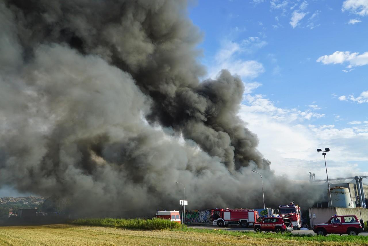 incendio orim - piediripa - FDM (4)