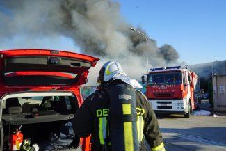 incendio-orim-piediripa-FDM-6-325x217