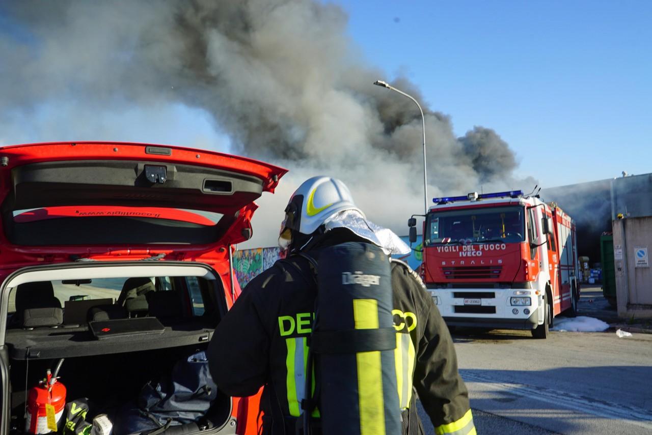 incendio orim - piediripa - FDM (6)