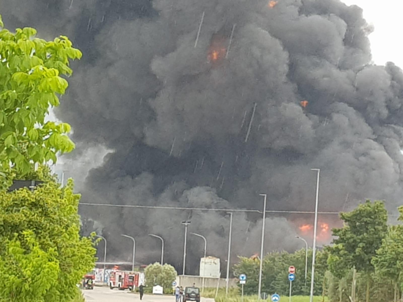 incendio orim14
