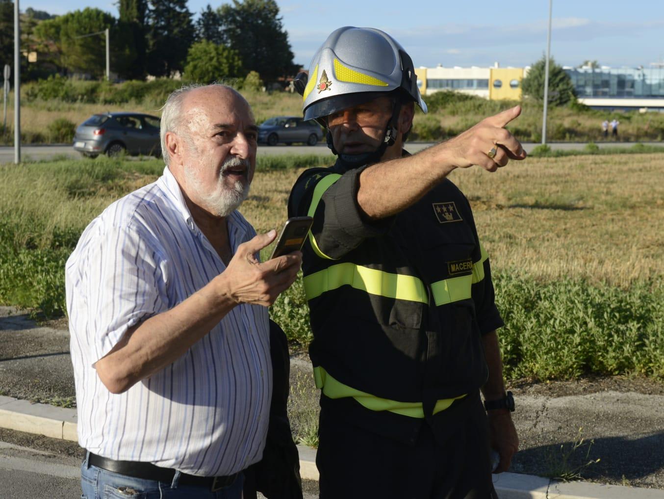 incendio_orim_alfredo_mancini_foto_FF_04