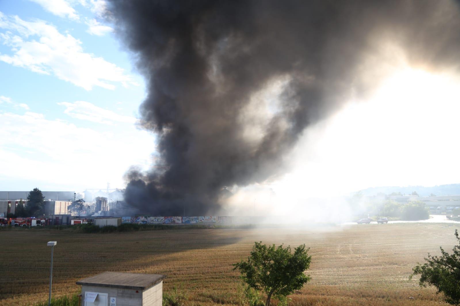 incendio_orim_piediripa_foto_AP_00003