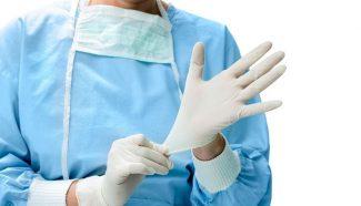 infermiere1-325x186