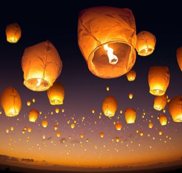 lanterne-cines