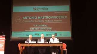 mastrovincenzo-symbola