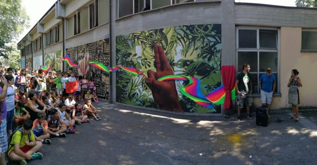 murales-ubuntu