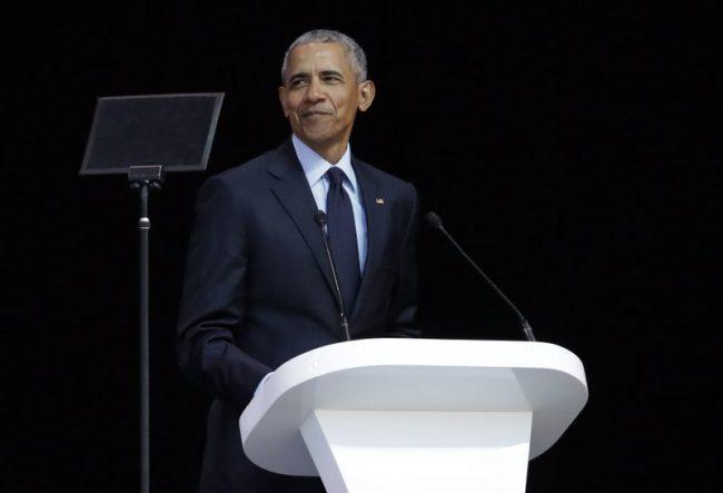 obama-mandela