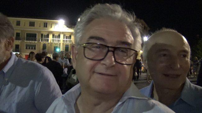 opinioni-elisir-damore-macerata-opera-festival-2018-foto-ap-12-650x366