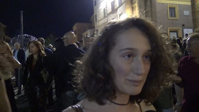 opinioni-elisir-damore-macerata-opera-festival-2018-foto-ap-14-650x366