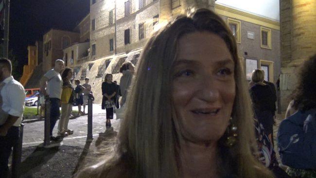 opinioni-elisir-damore-macerata-opera-festival-2018-foto-ap-18-650x366