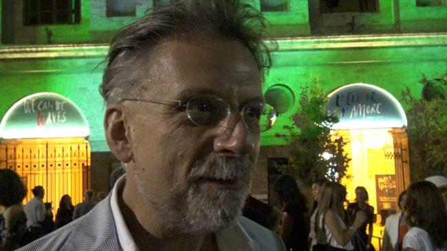 opinioni-elisir-damore-macerata-opera-festival-2018-foto-ap-19-650x366