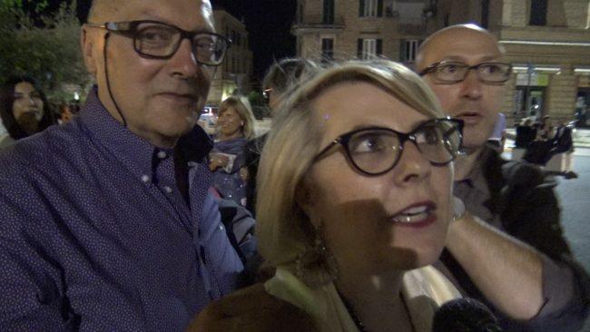 opinioni-elisir-damore-macerata-opera-festival-2018-foto-ap-9-650x366