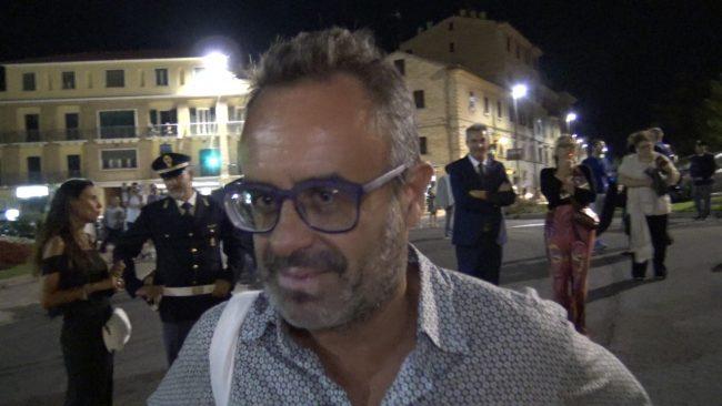 opinioni-il-flauto-magico-macerata-opera-festival-2018-foto-ap-10-650x366