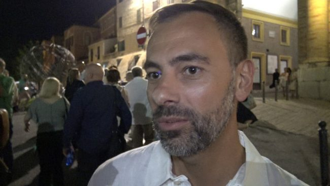 opinioni-il-flauto-magico-macerata-opera-festival-2018-foto-ap-12-650x366